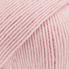 Pulver pink uni 54