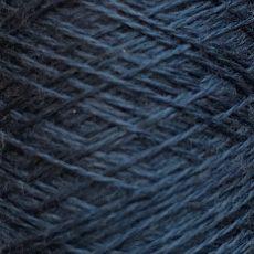 Jeansblå 905