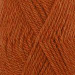 Rust mix 0707