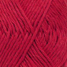 Rød 115