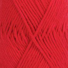 Rød uni 12