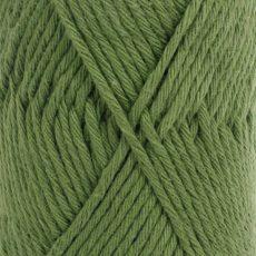 Skovgrøn uni 43