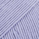 Lavendel uni 05