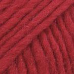 Rød uni 08