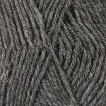 Mørk grå mix 16