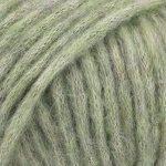 Salviegrøn mix 18