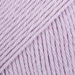 Lavendel frost uni 24