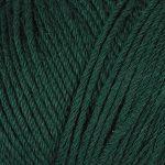 Mørk grøn 433